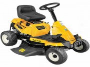 "Cub Cadet CC30H (30"") 382cc Rear Engine Riding Mower"