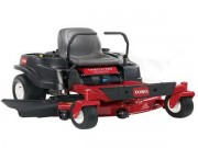 "Toro TimeCutter SS5000 (50"") 24.5HP Zero Turn Lawn Mower"