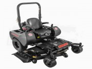"Swisher Response Gen 2 (60"") 21.5HP Honda Zero Turn Mower"