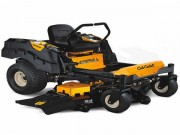 "Cub Cadet Z-Force ZF L54 (54"") 25HP Kohler Zero Turn Mower"