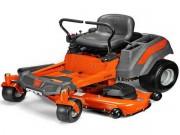 "Husqvarna Z254 (54"") 23HP Kawasaki Zero Turn Lawn Mower"