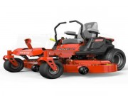 "Ariens IKON XL-60 (60"") 24HP Kawasaki Zero Turn Lawn Mower"