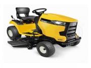 """Cub Cadet XT1 LT42 EFI (42"""") 547cc Lawn Tractor"""