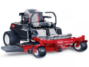 "Toro TimeCutter MyRIDE® MX5075 (50"") 24.5HP Zero Turn Lawn Mower"