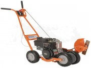 Husqvarna LE475 4-Cycle Wheeled Edger