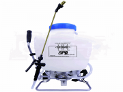 Hudson SP0 Triple Function 4-Gallon Bak-Pak Sprayer