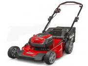 "Snapper XD SXDWM82K (21"") 82-Volt Cordless Electric Lawn Mower"