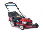 "Toro Recycler® PoweReverse (22"") 163cc Self-Propelled Lawn Mower"