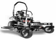 "Dixie Chopper BlackHawk 2460KW (60"") 24HP Kawasaki Zero Turn Lawn Mower"