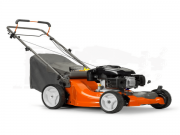 "Husqvarna LC121FH (21"") 149cc Kohler High Wheel Self-Propelled Lawn Mower"