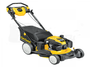 "Cub Cadet SC500EQ (21"") 159cc Electric Start Self-Propelled High Wheel Lawn Mower"