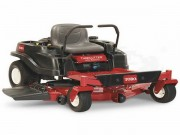 "Toro TimeCutter MX5000 (50"") 24.5HP Zero Turn Lawn Mower"