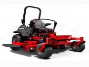 "Gravely Pro-Turn 252 (52"") 29HP Yamaha EFI Zero Turn Lawn Mower"