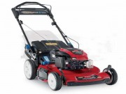 """Toro Recycler® SmartStow (22"""") 163cc Personal Pace® Lawn Mower"""