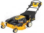 "Cub Cadet CC600 (28"") 195cc Electric Start Wide Area Self-Propelled Lawn Mower"