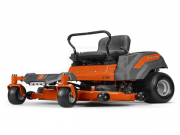"Husqvarna Z246 (46"") 23HP Kohler Zero Turn Lawn Mower"