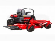 "Gravely ZT XL 52 (52"") 23HP Kawasaki Zero Turn Lawn Mower"