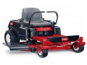 "Toro TimeCutter SS4225 (42"") 22.5HP Zero Turn Lawn Mower"