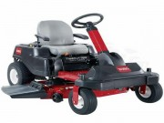 "Toro TimeCutter SWX4250 (42"") 24.5HP Steering Wheel Zero Turn Lawn Mower"