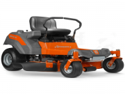 "Husqvarna Z254F (54"") 24HP Zero Turn Lawn Mower"