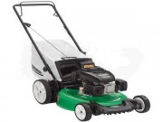 "Lawn-Boy (21"") 149cc High-Wheel Push Lawn Mower (California Compliant)"