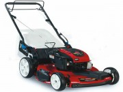 "Toro Recycler® SmartStow (22"") 163cc Self-Propelled Lawn Mower"