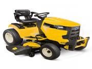 "Cub Cadet XT2 SLX50 (50"") 24HP Kohler Lawn Tractor"