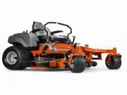 "Husqvarna MZ48 (48"") 23HP Kohler Zero Turn Lawn Mower"