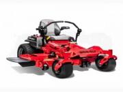 """Gravely ZT HD 52 (52"""") 25HP Kohler Zero Turn Lawn Mower"""