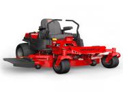 """Gravely ZT XL 42 (42"""") 24HP Kohler Zero Turn Lawn Mower"""