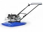 "BlueBird HM200 (20"") 4.4HP Honda Hover Mower"