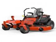 "Ariens IKON X-52 (52"") 24HP Kohler Zero Turn Lawn Mower"