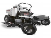 "Dixie Chopper Zee 2 (54"") 23HP Kawasaki Zero Turn Mower (Scratch & Dent)"