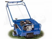 "Bluebird (19"") 120cc Honda Self-Propelled Lawn Aerator"