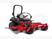 "Gravely Pro-Turn 48 (48"") 23HP Kawasaki Zero Turn Lawn Mower"