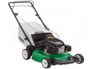 "Lawn-Boy (21"") 149cc Self-Propelled Lawn Mower (California Compliant)"
