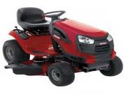 """Craftsman (42"""") 21HP Turn Tight Yard Tractor"""