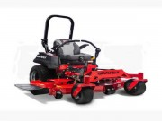 "Gravely Pro-Turn 152 (52"") 23HP Kohler Zero Turn Lawn Mower"