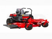 "Gravely ZT XL 60 (60"") 24HP Kawasaki Zero Turn Lawn Mower"