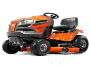 "Husqvarna YTH24V48 (48"") 24HP Lawn Tractor"
