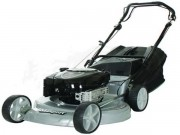 "Masport (21"") 190cc 3-In-1 Self-Propelled Lawn Mower"