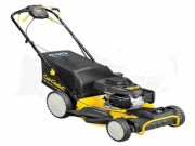 "Cub Cadet SC700H (21"") 190cc Honda Self-Propelled Lawn Mower"