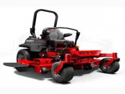 "Gravely Pro-Turn 252 (52"") 27HP Kawasaki Zero Turn Lawn Mower"